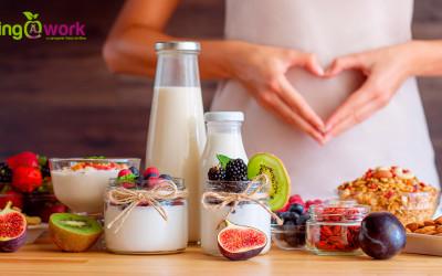 FLORA INTESTINALĂ. 10 obiceiuri pentru menținerea sănătății intestinale