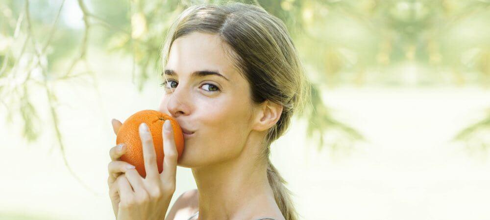 Imupro, test pentru alergii alimentare