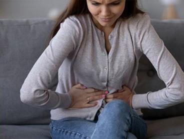 Sindrom de intestin iritabil. Beneficiile tratamentului personalizat