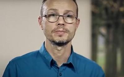 Dr. Alecu: Intoleranțele alimentare și intestinul permeabil sunt diagnosticate greșit ca fiind sindrom de intestin iritabil